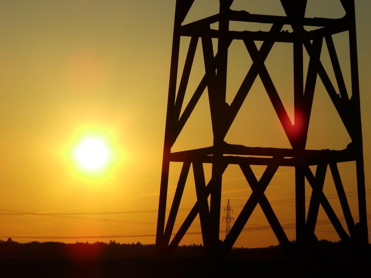 Solarny potencjał