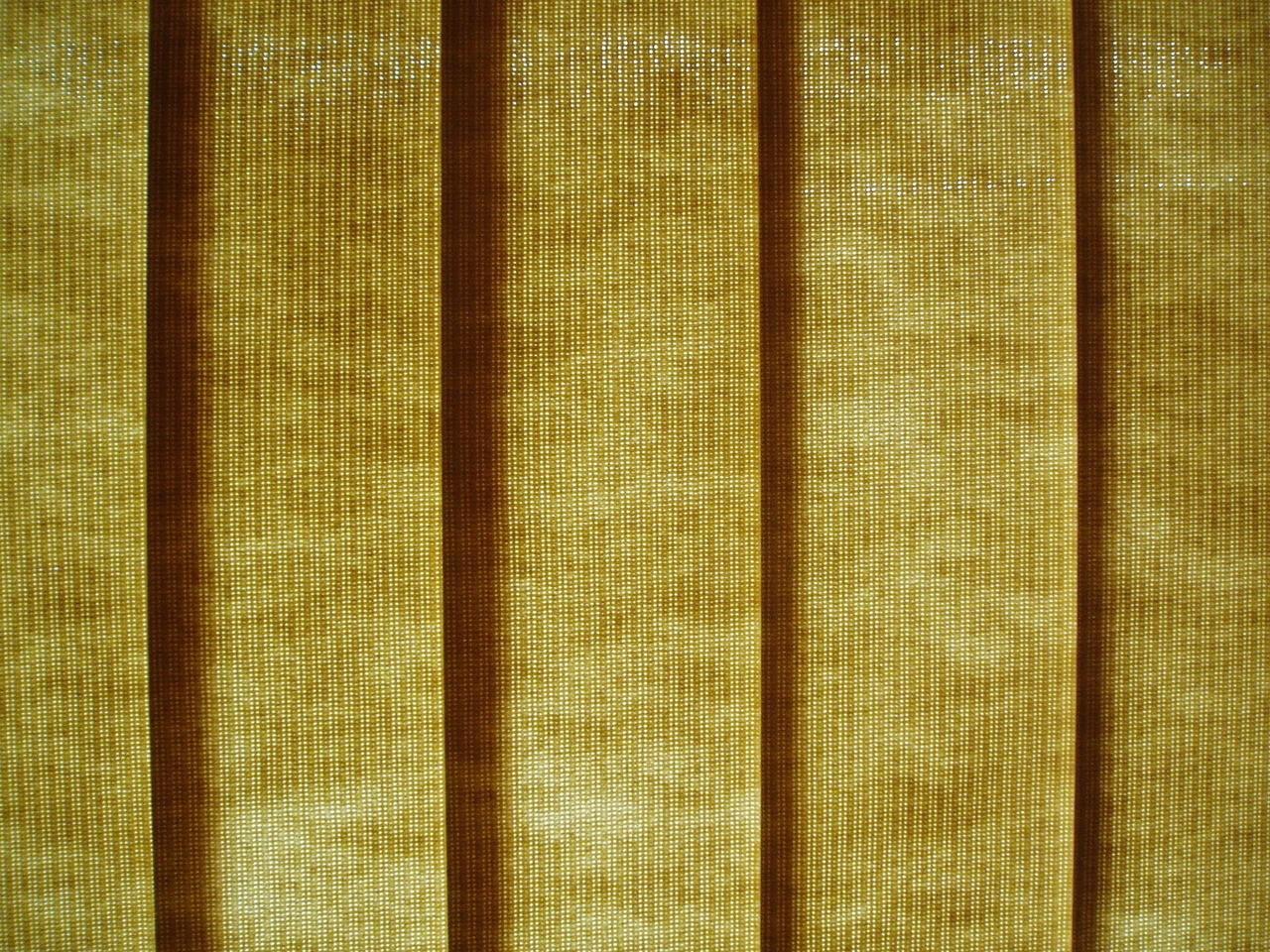 Żaluzje okienne – funkcjonalne i eleganckie